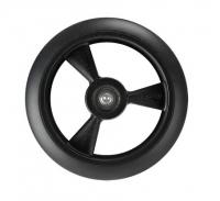 Rueda Delantera 120mm (Mini Sporty) - Rueda de PU 120mm para Mini Micro Sporty