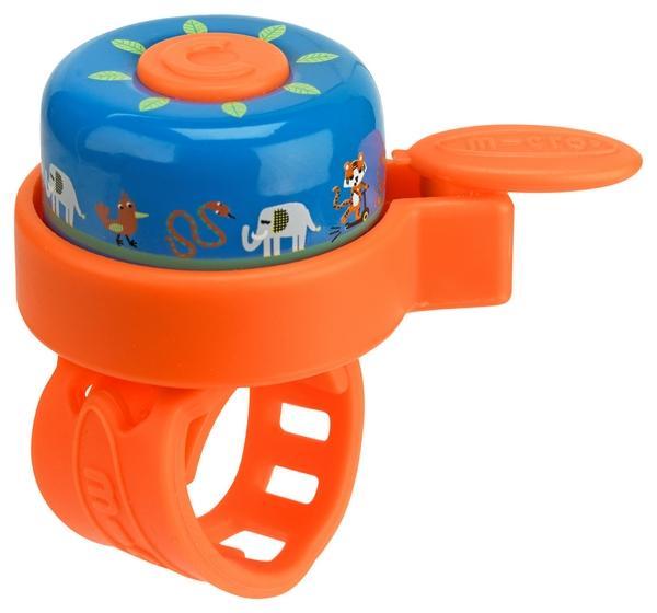 Micro Bell Jungla - Timbre Jungla