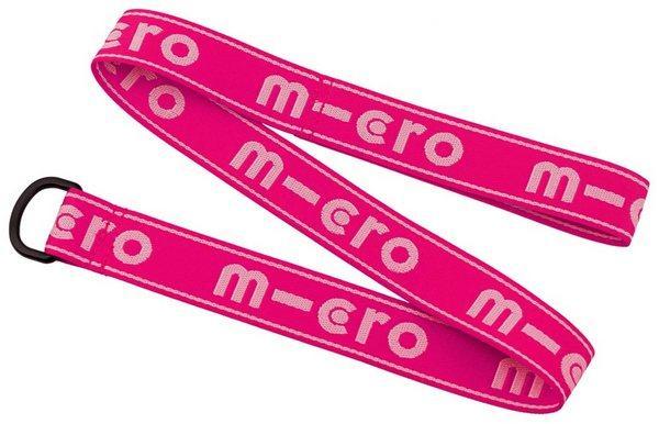 Pull&Carry - Correa de transporte para Mini & Maxi