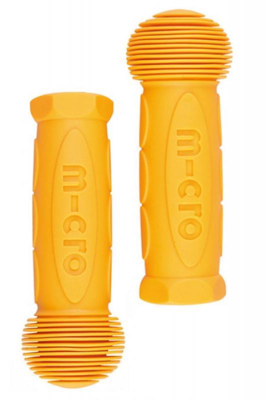 Puños Albaricoque (Rp.1846) - Este color corresponde al Albaricoque para Mini Micro Deluxe