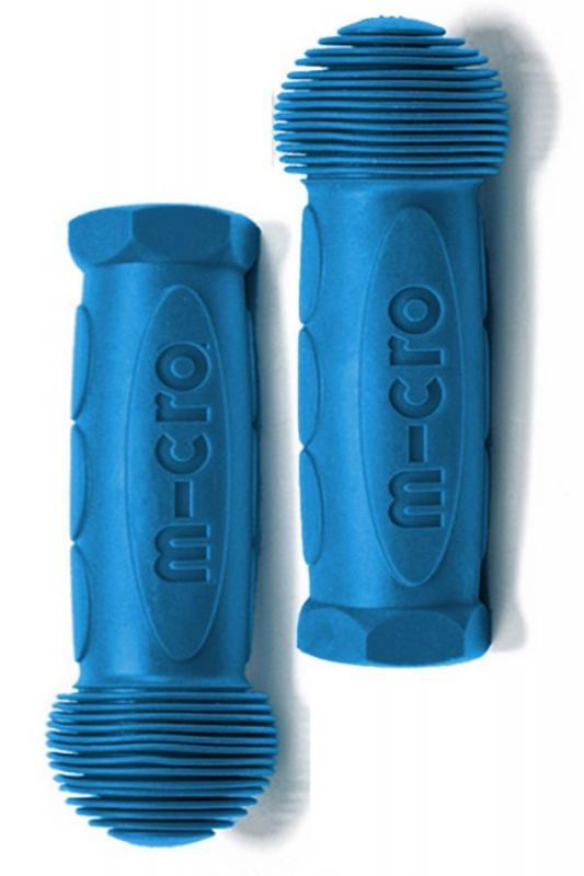 Puños Aqua Maxi (Rp.1731) - Este color corresponde al Aqua para Maxi Micro Deluxe