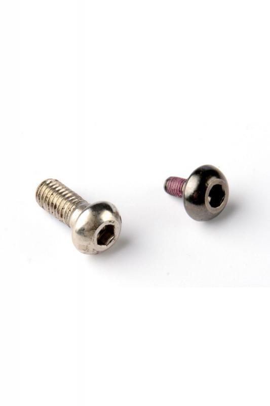 Tornillo 19mm (R.1031) - Sujección pletinas de plegado